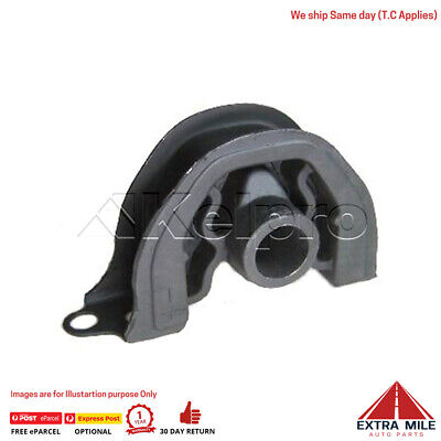 HONDA CRV RD1 4 cyl 2.0L Auto 10/97-12/01 ENGINE MOUNT Front-LH Side(9954)