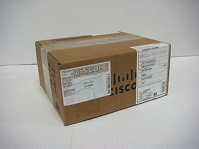 "AIR-CT2504-5-K9 Cisco 5 user 2504 Wireless Controller ""NEW SEALED"" FAST SHIPPING"