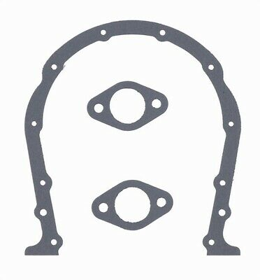 Big Block Chevy Mr. Gasket 94 Mr. Gasket Timing Chain Cover Gaskets