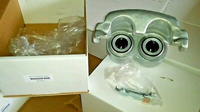 W8000480 Workhorse Caliper ASM Front Right Rear Right P32