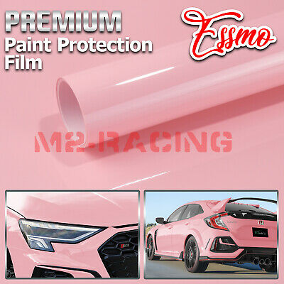 "*12""x48"" 1ft  x 4ft Oak Wood Textured Grain Decal Vinyl Wrap Film Sticker #1398"