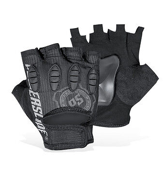 Powerslide Race Glove Gr. XS