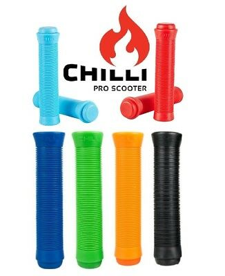 Chilli Stunt-Scooter Griffe trottinette freestyle Handle Grip