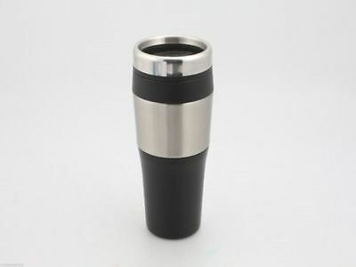 12 x double wall Insulated Coffee to go Travel thermo  Mug