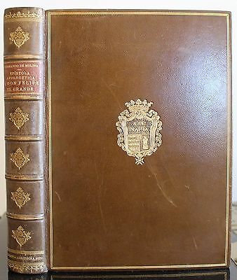 1650 Exploration and Colonial Rule America Brazil Asia Brugalla Binding 1st edit