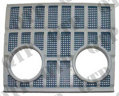 1382 Ford New Holland Grill Ford 2000 - 7000 Lower - PACK OF 1