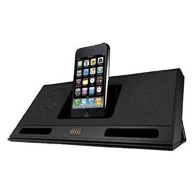 Altec Lansing IMT320 30-Pin iPod/iPhone Speaker Dock