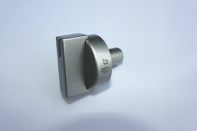 Technika Oven Gas Ignition Knob Original  For Ghe06Tdss, Ghe09Tdss