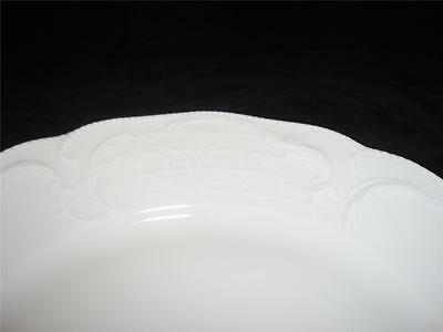 Rosenthal GOLD BAND, CLASSIC, Sanssouci, Ivory, Bread Plate, 6 1/4""
