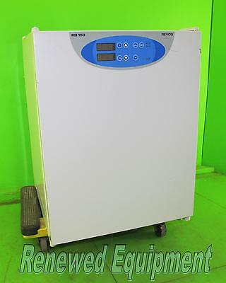 Kendro Revco RB150 CO2 Incubator