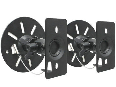 Speaker Mount Speaker Box Wall Mounts
