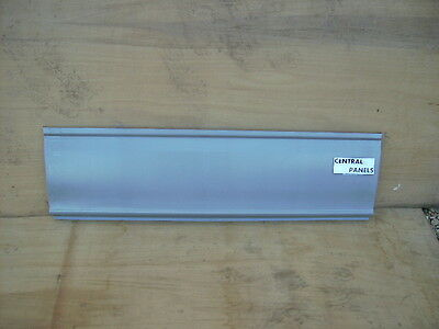 Ford Transit Mk6 2000 To 2013 New Side Panel Sill Rh Drivers Side Swb
