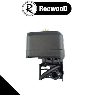 Air Filter Housing And Filter Compatible With Honda GX140, GX160, GX200 Engine