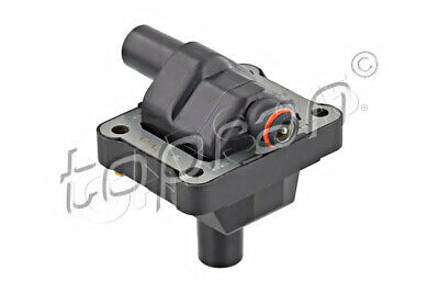 new mercedes w124 w140 w202 w210 r170 e c s slk class ignition coil  ignition coil fits mercedes sprinter vito w210 w202 w124 1 8 3 6l 1991 2006