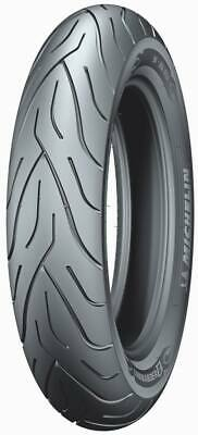 Michelin Front Commander II High Mileage Blackwall Motorcycle Tire 80/90-21 54H