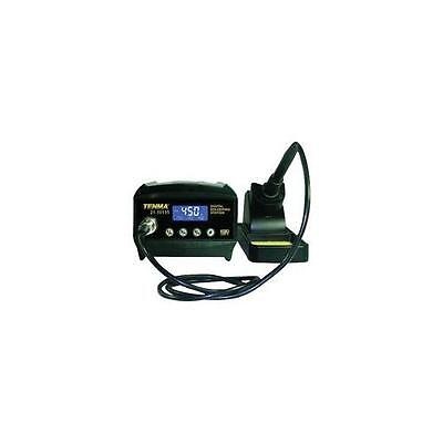 Tenma - 21-10115 - Soldering Station, Digital, Esd