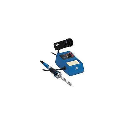 D02265 Duratool Soldering Station , 48W