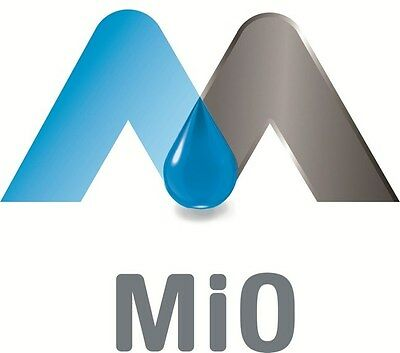 Mio Liquid Water Enhancer 1.62 OZ You choose the flavors!