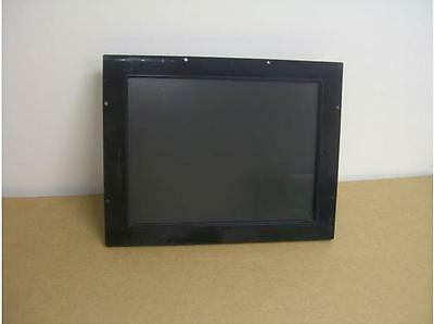 "ELO 15"" Touchscreen TFT LCD mit USB / Touch 100% i. O."