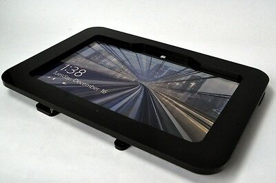 Tablet Tempered Glass Screen Protector Cover For WINBOOK TW100
