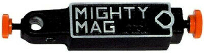 Mighty Mag Holder Magnetic Incicator Base Made In U.S.A., 400-1, TBR3