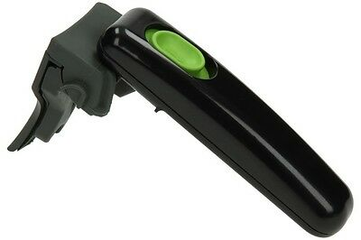 Tefal Handle Black Actifry SS-992652 AW950040  For Actifry Family