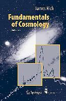 James Rich - Fundamentals Of Cosmology
