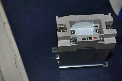 omron solid state relay g3pa-240-b-vd