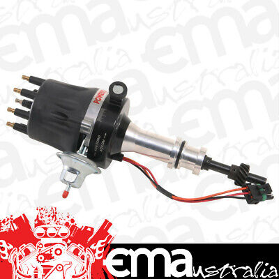 Professional Products Powerfire Hei Distributor Pro30002 Suit Ford 351W V8
