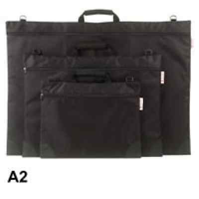 Reeves Carry Case A2 Size