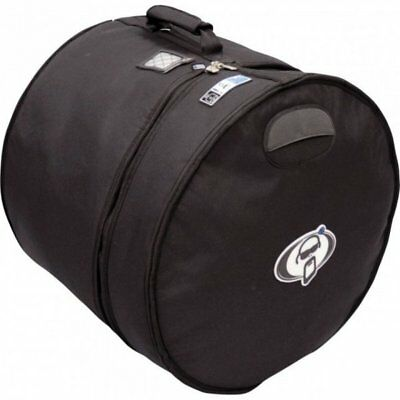 """Protection Racket 18"""" x 16"""" Bass Drum Case 1618-00"""