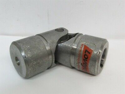Lovejoy 68514431180, Universal Joint - D1284728