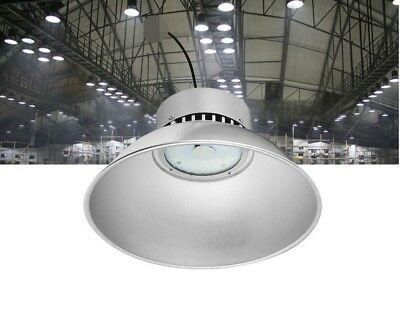 180W LED High Bay Lighting, SAA, Warehouse, Factories, Farm, Commercial