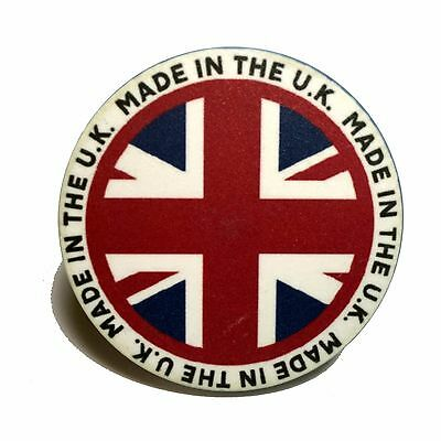 Trackable Geocaching Poker Chip Geocoin 4.6cms wide Milestone & Design options