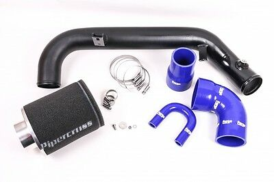 FORGE Induction Kit for the Ford Focus ST250 2015 onwards FMINDK4