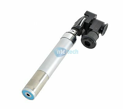 AMD Telemedicine Portable Rechargable HandHeld Ophthalmoscope