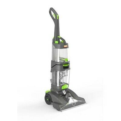 VAX W85-PL-T Dual Power Pro Advance Carpet Washer Cleaner