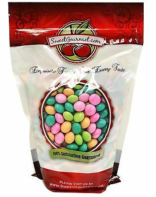 SweetGourmet Richardson After Dinner Chocolate Mints Candy -2.5LB FREE SHIPPING!
