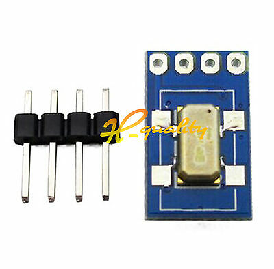 ENC-03RC Single-axis Gyroscope Analog Gyro Module For Arduino/MWC New