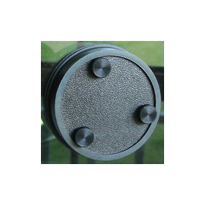 """Bob's Knobs for Meade 8"""" f/10 with 3-Screw Secondary # M8-3"""