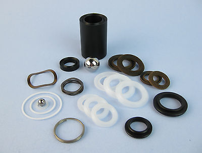 Wagner / Spraytech 0294905 or 294905 Aftermarket Repair Kit for EP2300 & others