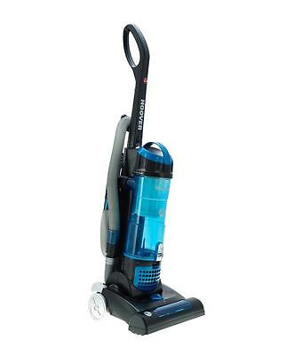 Hoover TH71BL01 Blaze Bagless Upright Vacuum Cleaner RRP£159.99