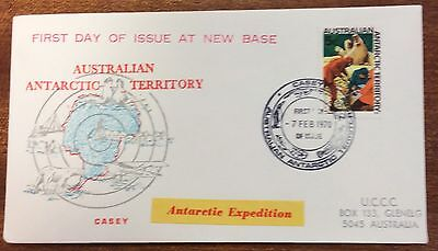 1970 AAT casey base cover