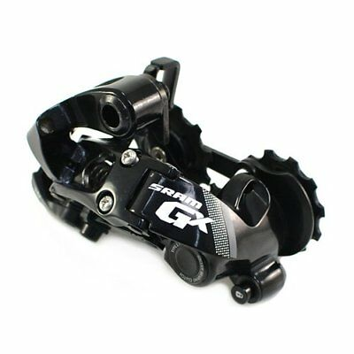 SRAM GX 1x11 Speed Rear Derailleur , Long Cage , Black