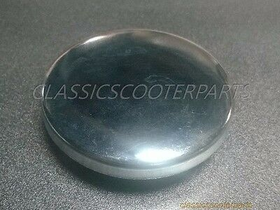 Honda gas fuel petroleum tank cap SS50 S65 SL70 CL70 Benley CD50 H2427