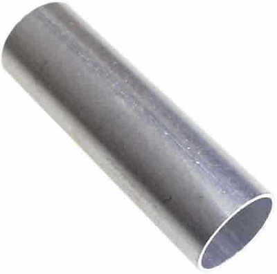 Aluminium Pipe Round Tube 12Mm 15Mm 18Mm 22Mm 25Mm 50Mm 60Mm All Size An Lengths