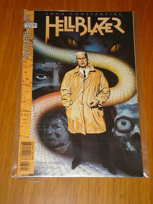 Hellblazer #87 Vol 1 Dc Vertigo Comic John Constantine March 1995