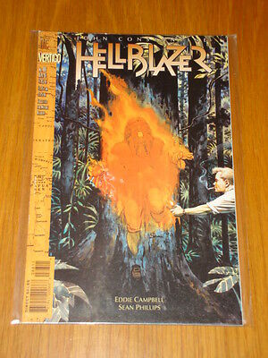 Hellblazer #88 Vol 1 Dc Vertigo Comic John Constantine April 1995