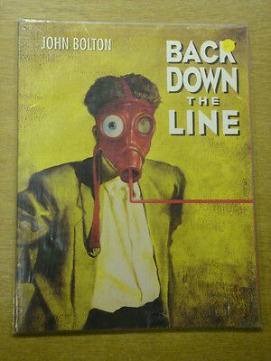 Back Down The Line Vf Eclipse Us Magazine