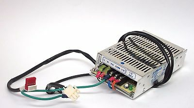 American Changer AC2007 Power supply with Harnesses